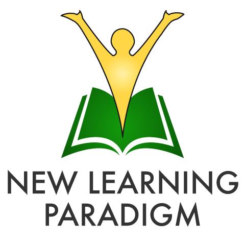 New Learning Paradigm